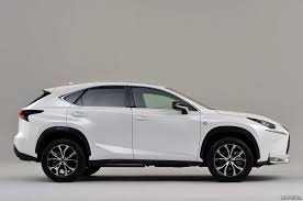 lexus harrier 2016 price 2016 lexus nx changes release date and price 2017 2018 best