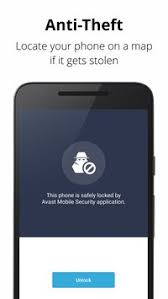 mobile security antivirus for android avast antivirus 2018 apk free tools app for android