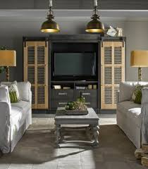 home decorators outlet manchester road home design bennington furniture vt interior design home furnishings