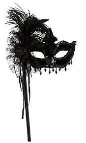 masquerade mask for women masquerade masks masquerade masks for men women party