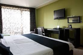 chambre d h e luxembourg hotel radika mavrovo réservations d hôtel todaytourism com