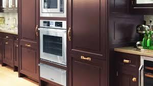 Best Kitchen Cabinets Brands Best Kitchen Cabinet Brands Kitchen Www Almosthomedogdaycare