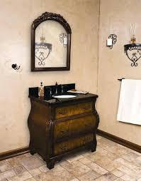 Furniture Style Bathroom Vanity Furniture Style Bathroom Vanities Asian Style Bathroom Vanities