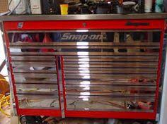 Snap On Bar Stool Snap On Tools Chess Sets Pinterest Chess Sets And Chess