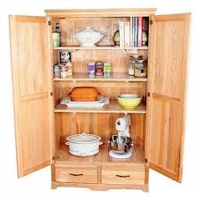 Portable Kitchen Storage Cabinets Lowes Storage Cabinets Portable Kitchen Pantry Cabinet