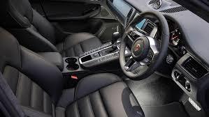 porsche macan turbo price australia porsche macan 2015 review carsguide