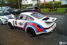 martini porsche rsr porsche 911 carrera rsr 13 may 2017 autogespot