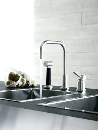 country kitchen faucets rohl kitchen faucets bloomingcactus me