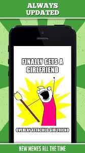 Meme Maker Iphone - insta meme maker factory funny meme generator lol pics creator