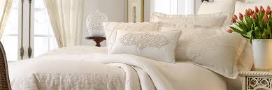 Designer Bedspreads And Comforters Bedding Duvet Covers Comforters U0026 Luxury Bedding Sets