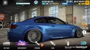 subaru liberty walk bmw m3 e92 gts liberty walk vs ford mustang gt premium who will