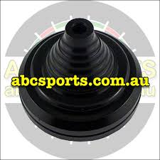 buy b1 1 desk flag black desk flag stand online at abc sports