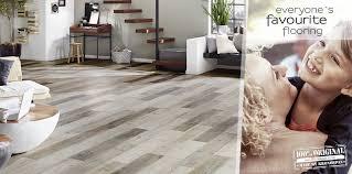 Laminate Flooring Companies Nature