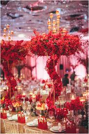 wishing tree events wedding decoration u0026 lighting in kuala