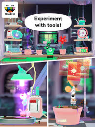 toca lab apk toca lab plants apk cracked free cracked android apps