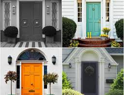 door beautiful front door styles fiberglass entry doors