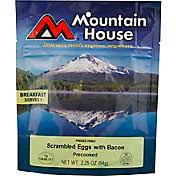 mountain house camping food u0027s sporting goods
