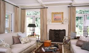 modern country living room ideas living room brilliant french country living room superb