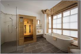 sauna im badezimmer badezimmer mit sauna und whirlpool edgetags info