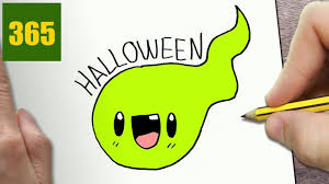 cute halloween ghost pictures how to draw a halloween ghost cute easy step by step drawing