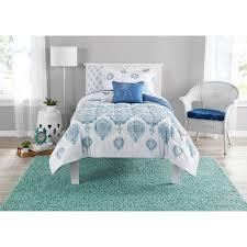 Comfort Bay Blankets Bedding Walmart Com