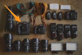 wedding photography lenses wedding photography gear best for wedding photography