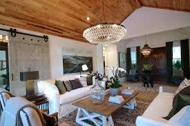 home and garden dream home hgtv dream home living room 2017 thecreativescientist com