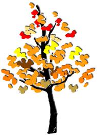 animated halloween clip art animated halloween graphics halloween clipart halloween animations
