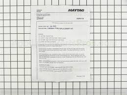how to maytag dryer pye2300ayw shuts off too soon