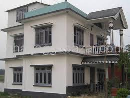 House Design Pictures Nepal Real Estate Nepal Ghar Jagga House On Sale In Kathmandu Housing