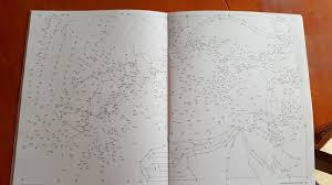 must have mindware extreme dot to dot books