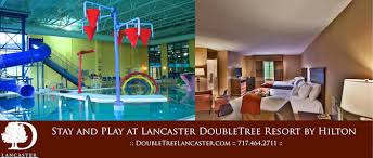 hotels in millersville pa family and kid friendly hotels in lancaster pa hotels