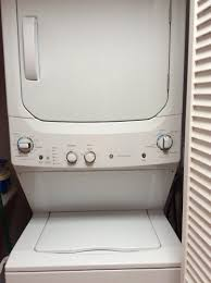 home depot black friday laundry machines images of home depot washing machines all can download all guide