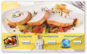butterball applications home page butterball corporatebutterball corporate