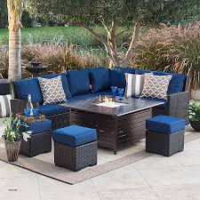 patio furniture with fire pit table fire pit fresh fire pit patio sets hi res wallpaper pictures fire
