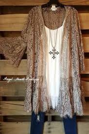 trendy boutique clothing angel heart boutique receives new items daily check our new