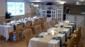 waterfront dining in gloucester ma cape u0027s marina resort
