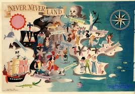 Disney World Google Map by 257 Best Disney Vintage Images On Pinterest Vintage Disneyland