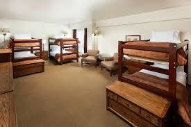 hotel rooms u0026 lodging prices alta u0027s rustler lodge alta utah