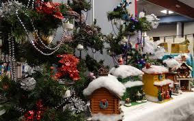 mile hi church u003e events u0026 speakers u003e holiday market
