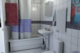 3d bathroom design neat bathroom 3d interior portfolio cambrand designs
