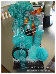 gift baskets for delivery per spa gift baskets las vegas gift basket delivery