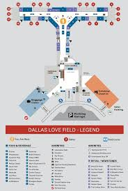 Chicago Ohare Terminal Map by 11 Best Mice Infographic Images On Pinterest Thailand Travel