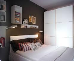 Schlafzimmer Accessoires Schlafzimmer Modern Braun übersicht Traum Schlafzimmer