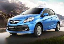 honda cars models in india honda model cars in india honda cars in india model