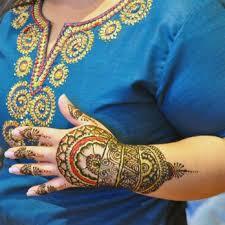 henna art by sonie 153 photos henna artists san diego ca