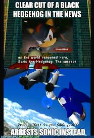 Video Game Logic Meme - image 449186 video game logic know your meme