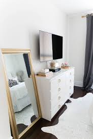 home decoration interior splurge vs save where to spend on decor the everygirl