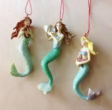 ornaments sea things ventura