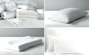 reading bed pillow bed rest reading pillow bed rest pillow reading pillow removable